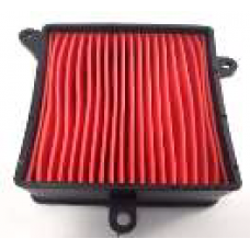 GY6 Squarer Air Filter