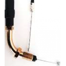 CD 110 Throttle Cable