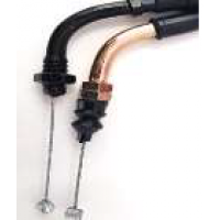 Scooter GY6 Throttle Cable 2100mm