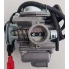 Scooter GY6 125cc Carburator
